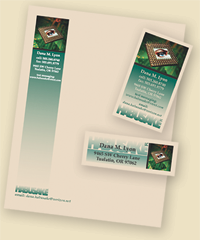 Habusake, LLC Collateral Package